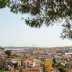 Lisboa es elegida para formar parte de C40, la red mundial de ciudades contra el cambio climático