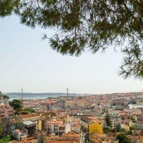 180709-European-Green-Capital-Award_Lisbon-870x430