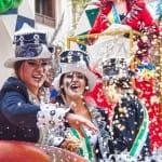 El carnaval de Cádiz, más cerca de ser Patrimonio Inmaterial de la Humanidad