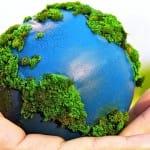 """Curso en Madrid: """"Cooperación para el desarrollo, medio ambiente en crisis y ODS"""""""
