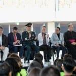 Ayudas económicas a cambio de entregar las armas, la iniciativa de Ciudad de México para fomentar la cultura de paz
