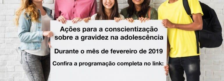 01.02.2019-Foto-Sejus-Campanha-Gravidez