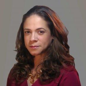 Nueva directora CIDEU