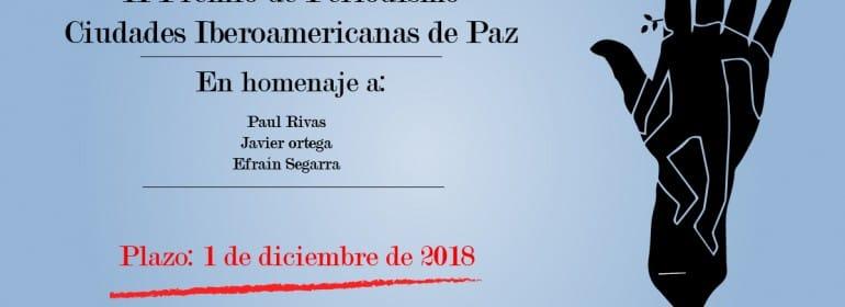 Publicacion Facebook (espanol)