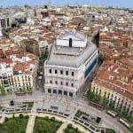 Convocatoria de 15 plazas para el III Curso de Alta Especialización en Gobierno y Derecho Local