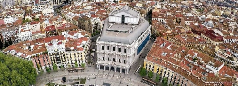 Teatro-Real-Madrid-dosde-publishing-libro-madrid_978-84-9103-125-3_35-019-00_C04