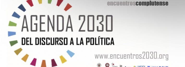 1139-2018-02-28-EC AGENDA 2030 APAISADO DEF