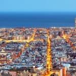 El Ayuntamiento de Barcelona crea una web para atraer talento internacional