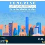 Las 30 conclusiones de las comisiones del Congreso de FLACMA