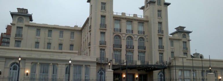 Sede_del_Mercosur_-_Montevideo,_Uruguay
