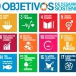 Madrid acoge el encuentro internacional de Cooperación Descentralizada y Agenda 2030 a nivel local