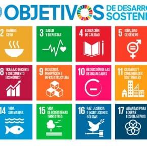 agenda 2030_0