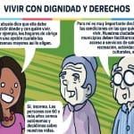 """""""El viaje de Iracema"""", la nueva estrategia transmedia del Mercosur para la promoción de los derechos humanos"""