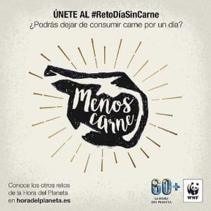 reto_un_dia_sin_carne_hora_del_planeta_94965