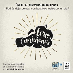 reto_un_dia_sin_emisiones_hora_del_planeta_94964