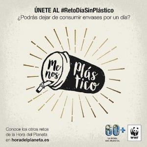 reto_un_dia_sin_plastico_hora_del_planeta_94963