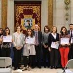 III Curso de Alta Especialización en Gobierno y Derecho Local (Madrid, 25 de marzo – 5 de abril de 2019)