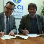 La UCCI se adhiere a la Declaración sobre Liderazgo Climático de la UITP
