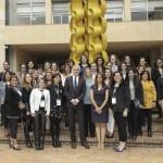 X Comité de Igualdad de la UCCI (23 y 24 de abril de 2019, Bogotá)