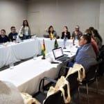 Preocupación del colectivo LGTBI iberoamericano por el auge de partidos contrarios a los DD.HH