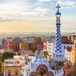 Barcelona, La Habana, Buenos Aires, Lisboa, Río de Janeiro y Quito: entre las 50 ciudades más bonitas del mundo