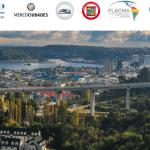 Los Gobiernos locales y subnacionales de Latam y Caribe reclaman mayor protagonismo institucional para cumplir la Agenda 2030
