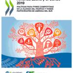 La OCDE y el CAF publican recomendaciones para fomentar el crecimiento de las pymes en América Latina