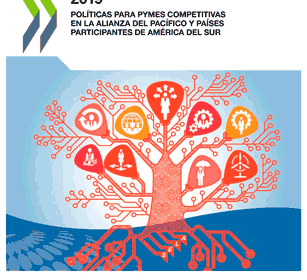 indice-de-politicas-pyme-america-latina-y-el-caribe-2019