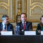 La Declaración de Lisboa sobre Turismo Urbano sostenible se presentará en septiembre en Rusia