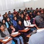 La Paz inicia un proyecto de formación tecnológica para mejorar la empleabilidad de jóvenes