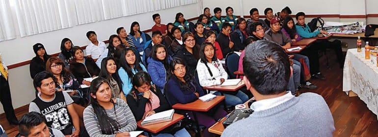 programas_para_jovenes