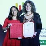 Ciudad de Panamá recibe el diploma de Capital Iberoamericana de las Culturas 2019