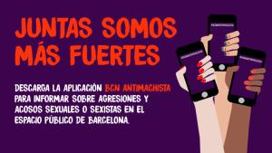 Banners-XXSS_Twitter-1920x1080-ESP-760x428