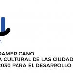 Casi 20 ciudades iberoamericanas participarán en el Comité de Cultura de la UCCI en Panamá