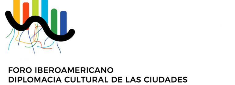 LogoForoUCCI-1