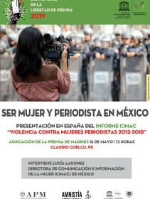 acto-unesco-mexico_mayo-2019-211x300