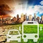 La UCCI y la UITP animan a las ciudades a compartir cómo avanzan hacia un transporte público sostenible para un informe que se remitirá a la ONU