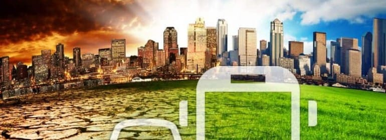 el-uso-del-autobus-debera-verse-favorecido-por-la-proxima-ley-de-cambio-climatico