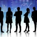 Aumenta en América Latina y el Caribe la demanda de trabajadores en economía digital y servicios personales, según el BID