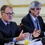 Lima firma un compromiso para prevenir y erradicar la violencia de género