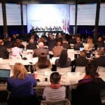 Invitación a las ciudades para postularse a la representación Latinoamericana en CGLU