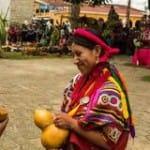 Curso de UNESCO sobre desigualdades y violencia regional para funcionarios públicos e investigadores de Centroamérica