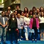 XXXIV Reunión del Comité de Cultura de la UCCI (Panamá, 30 y 31 de mayo de 2019)