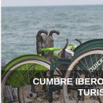 Montevideo acogerá en septiembre la III Cumbre Iberoamericana de Turismo Accesible