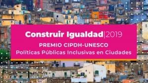 ConstruirIgualdad_2019-1
