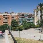 Europa premia las políticas municipales de Barcelona contra la gentrificación