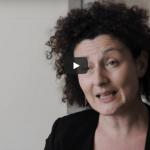 #Encuentros 2030. Entrevista a Sara Prestianni, del Comité Ejecutivo de Euromedrights