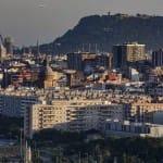 Barcelona crea su primera Mesa Unitaria por la Emergencia Climática