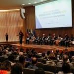 Río de Janeiro acoge un evento internacional para prevenir y reducir el tabaquismo