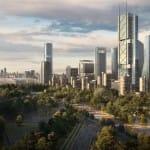 El Ayuntamiento de Madrid aprueba el plan urbanístico que cambiará el 'skyline' de la ciudad